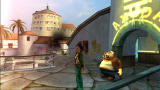 Beyond Good & Evil Screenshot Akuda bar