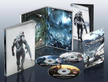 Crysis (Special Edition) Other