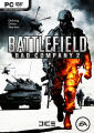 Battlefield: Bad Company 2 Other