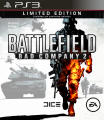 Battlefield: Bad Company 2 (Limited Edition) Other