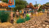 Wildlife Park 3 Screenshot