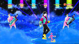 Just Dance 2017 Screenshot