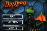 Dragooo Screenshot