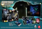 Star Trek Online (Gold Edition) Other
