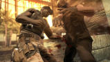 50 Cent: Blood on the Sand Screenshot