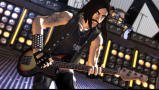 AC/DC Live: Rock Band - Track Pack Screenshot