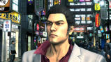Yakuza 3 Screenshot