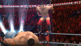 WWE Smackdown vs. Raw 2011 Screenshot