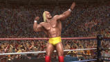 WWE Legends of WrestleMania Screenshot