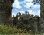 Gothic 3 Screenshot