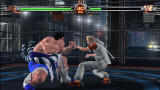 Virtua Fighter 5: Final Showdown Screenshot