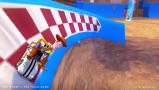 Disney•Pixar Toy Story 3 Screenshot