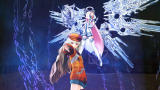 Ar nosurge: Ode to an Unborn Star Screenshot