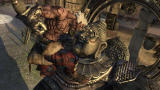 Asura's Wrath Screenshot