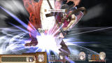 Atelier Totori: The Adventurer of Arland Screenshot