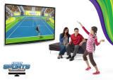 Kinect Sports: Season Two Other