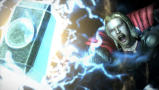 Thor: God of Thunder Screenshot