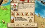 Tiny Token Empires Other