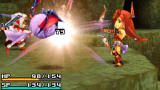Final Fantasy: Crystal Chronicles - Ring of Fates Screenshot