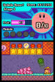 Kirby: Mass Attack Screenshot