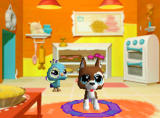 Littlest Pet Shop: City Friends Screenshot