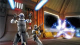 Star Wars: The Clone Wars - Republic Heroes Screenshot