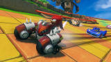 Sonic & All-Stars Racing: Transformed Screenshot
