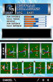 Tecmo Bowl Kickoff Screenshot