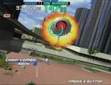 Arcade Hits Pack: Gunblade NY & L.A. Machineguns: Rage of the Machines Screenshot