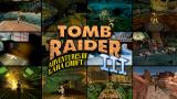 Tomb Raider III: Adventures of Lara Croft Other