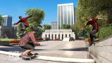 skate 3 Screenshot