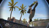 skate 2 Screenshot