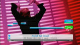 SingStar Screenshot
