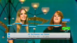 SingStar: Vol.2 Screenshot