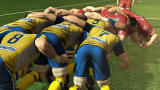 Rugby 15 Screenshot