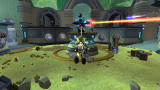 Ratchet & Clank Collection Screenshot