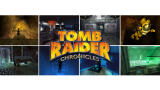 Tomb Raider: Chronicles Other