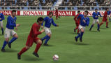 PES 2009: Pro Evolution Soccer Screenshot