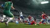 PES 2012: Pro Evolution Soccer Screenshot