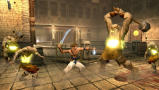 Prince of Persia Trilogy Screenshot