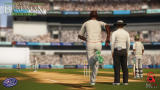 Don Bradman Cricket 14 Screenshot
