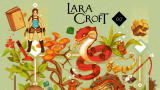 Lara Croft GO Other
