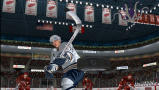 NHL 2K7 Screenshot