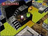 Bomberman 64 Screenshot