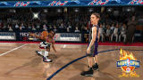 NBA Jam: On Fire Edition Screenshot