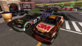 NASCAR: Unleashed Screenshot
