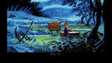 Monkey Island 2: LeChuck's Revenge - Special Edition Screenshot