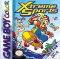 Xtreme Sports Other