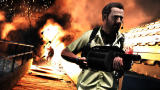 Max Payne 3: Complete Edition Screenshot