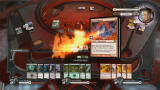 Magic: The Gathering - Duels of the Planeswalkers 2012 Screenshot